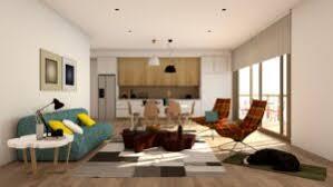 wohnzimmer einrichten was ist bei der planung zu beachten