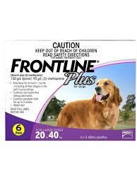 Big Dogs That Shed The Least by Frontline Plus Flea And Tick Control Sale Frontline Plus