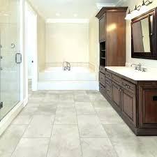 Bathroom Floor Design Ideas Vinyl Tile Flooring Ideas Best Vinyl Flooring For Kitchens