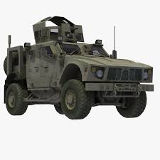 3D Model MATV MRAP Truck | CGTrader Cougar 6x6 Mrap Militarycom From The Annals Of Police Militarization Epa Shuts Down Bae Caiman Wikipedia Intertional Maxxpro Bpd To Obtain Demilitarized Vehicle Bellevue Leader Ahacom Paramus Department Mine Resistant Ambush Procted Vehicle 94th Aeroclaims Aviation Consulting Group Golan On Display At Us Delivers Armored Vehicles Egyptian Httpwwwmilitarytodaycomcbuffalo_mrap_l12jpg Georgetown Votes Keep Armored Police Truck Kxancom