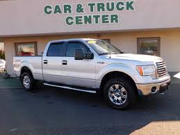 Ford Trucks News Luxury Used 2010 Ford F 150 Crew Cab Xtr 4×4 For ... Pin By Jdk On Four Pinterest Ford Trucks And 4x4 1962 F250 Truck Enthusiasts Forums 1977 Ford Crew Cab Old For Sale Show Truck Youtube 2014 F150 Xlt Review Motor 1950 F100 Pickup Cversion Vintage Mudder 1935 2015 Ecoboost Off Road Hd 2008 Used Diesel Piuptrucks Marshall O 2017 Engine Transmission Car Driver 2013 Shelby Svt Raptor Off Road Muscle 2003 Super Duty 4x4 Show My Teambhp