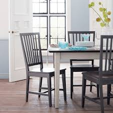 Crate And Barrel Lowe Chair by 153 Best Dining Rooms Images On Pinterest Dining Rooms Crates