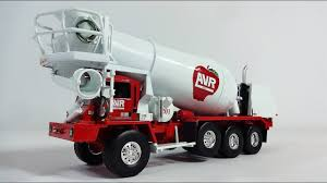 1:34 Oshkosh Front Discharge Concrete Mixer AVR Inc - YouTube 2002advaeconcrete Mixer Trucksforsalefront Discharge Koshs2146 Gallery 19 2005 Okosh Front Cat12 Triaxle Cement Trucks Inc China 12m3 Inclined Automatic Feeding Mixermobile Port City Concrete Supplier Redi Mix Charleston 1996 Mpt S2346 Front Discharge Concrete Mixer Truck Ready Mixed Atlantic Masonry Supply Indiana Driver Becomes First Twotime Champion At Nrmcas National Jason Goor On Twitter Of Hopefully Many 7 Axle With 6 Wheel Jmk40s Most Recent Flickr Photos Picssr 2006texconcrete