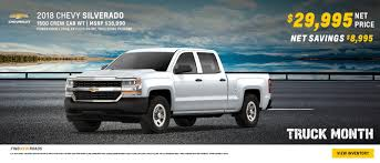 100 Chevy Trucks For Sale In California Serving Pico Rivera Whittier San Gabriel Customers Chevrolet Of