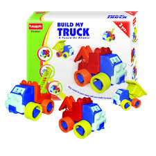 Amazon.com: Toobeez Funskool Build My Truck Playset: Toys & Games Wanted To Get Legos 60th Anniversary Truck But It Was Sold Out Build My Own Toyota 10 Ways To Make Any Truck Bulletproof Diesel Power Magazine Camper Shell Pickup Pinterest Diessellerz Home Tennessee Classic Club View Topic Real Men Their How A Food Yourself A Simple Guide Dog Adventures This Is The Build Of My 1959 F100 Custom Cab Styleside Longbed 1986 4runner Expedition 1st Ifs Yotatech Forums Online Hyperconectado Six Door Cversions Stretch