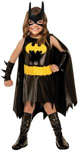 Halloween Express Omaha 2014 by Amazon Com Dc Super Heroes Child U0027s Batgirl Costume Toddler Toys