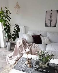 decke rosa wohnzimmer einrichtung decke wohnen