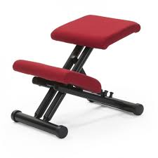 siege ikea eblouissant siege assis debout ikea exceptionnel genoux chaise