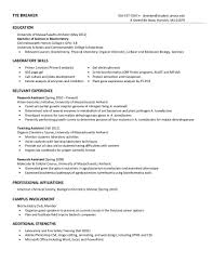 View Free Resume Templates | Design | Resume Template Free, Resume ... Ammcobus Free Resume Apps For Mac Creddle 26 Best Resume Builder App Yahuibai Build Your For Unique A Minimalist Professional And Google Docs Templates Maker Five Good Job Seekers Techrepublic Excellent Ideas Iphone Update Exquisite Design Letter Of Application Job Pdf Valid Teacher Android Apk Download Print Inspiration Graphic Template 11 Things You Didnt Know About Information