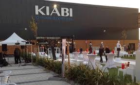 kiabi siege social devenir chef de produit mode travaille pour kiabi