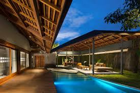 100 Antoni Architects Gallery Of The Santai Antony Liu Studio TonTon 2