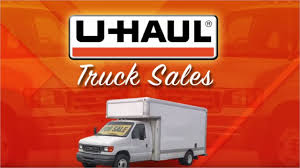 Cheap Trucks Than Uhaul Unique U Haul Truck Sales - EntHill Uhaul Truck Driver Fails To Yield Hits Car Full Of Teens St Truck Rental Cheaper Than Uhaul Online Discount 72 In X 96 Full Size Pickup Cargo Net Uhaul Free Miles Coupon Tonys Pizza Coupons 2018 Ubox Review Box Lies The Truth About Cars North Seattle 16503 Aurora Ave N Shoreline Wa 98133 Ypcom Near Me Dell Outlet Budget Moving Vs Rental Prices Ia Linda Tolman Coupon Best Resource U Haul Trailer Deals Save Mart Policy Codes For Ubox Code For Zappos September
