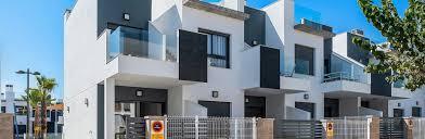 100 Top Floor Apartment Floor Apartment In Pilar De La Horadada