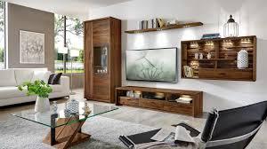 venjakob möbel möbel interliving hugelmann lahr