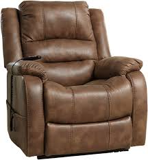 Best Recliners For Elderly Reviews: Top For Seniors In ... Elizabeth Tufted Accent Recliner Chair Recliners India Buy Sofa From Best Choice Products 3piece Patio Wicker Bistro Fniture Set W 2 Rocking Chairs Glass Side Table Cushions Beige Amazing Wallaway Rocker June Recling Casey Sofas For Elderly Reviews Top For Seniors In Amazoncom American Leisure Adult Lazboy John Lewis Says Rocking Chairs Are Going To Be Big 2018 Comfortable And Comfortable Ding 10 Outdoor Of 2019 Video Review Best The Ipdent Top Bath Expert