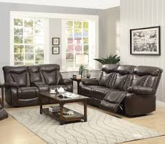 Tribecca Home Uptown Modern Sofa by Classic U0026 Traditional Sofa Sets Sofas Loveseats Chairs Page 3