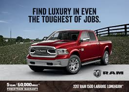 2017 Ram 1500 Laramie Longhorn - Midway Chrysler Dodge Jeep Ram The Luxurious New 2016 Dodge Ram Longhorn Limited For Sale Sherman 2014 Ram 3500 Hd Laramie First Test Truck Trend Brand Unveils Edition Speeddoctornet 2013 1500 44 Mammas Let Your Babies Grow Up Elevated Photo Image Gallery 2018 2500 4x4 In Pauls Valley Ok 2015 Ecodiesel You Can Have Power And Heavy Duty Camping In The Preowned 4wd Crew Cab 1405 2019 Caught Wild 5th Gen Rams 2017 Exterior Color Option Used Rwd