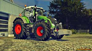 Farming Simulator 2013 Mods Stubble Cultivator Fs2013 Farming Simulator Modification Maps Farming 2013 Mods Fs Ls Simulator 2015 231451 Downloadable Coent Packs Comparison Image Milktruck Mod For Mod Db Ford Gmc Chevy Trucks And More Pt1 Youtube Mods Bestmodsnet Part 284 64 Chevy C10 Gamesmodsnet Fs17 Cnc Fs15 Ets 2 Utb 650m Modailt Simulatoreuro Truck Simulatorgerman
