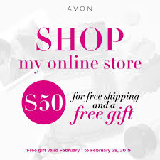 Avon Free Gift Feb 2019   Be The Best You Can Be Beauty Blog Revolve Clothing 20 Coupon Code Pizza Deals 94513 Tupperware Codes 2018 Iphone Upgrade T Mobile Zazzle 50 Percent Off Alaska Airlines Pin By To Buy Or Sell Avon On Free Shipping 12 Days Of Deals The Beauty In You Makeup Box Shop Wwwcarrentalscom Promo Seventh Avenue Discount Books For Cowgirl Dirt Student Ubljana Coupon Code Welcome10 More Than Makeup Online Avon Online Coupon Codes Journey An Mom Zwilling Airsoft Gi Coupons Promotional