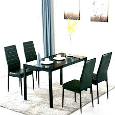 Phenomenal 8 Dining Chairs Pictures Ideas Gumtree Brisbane Unusual Picture Round Table