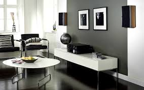 Grey Yellow And Turquoise Living Room by Bedroom Appealing Grey Living Room Site Black White And Gray