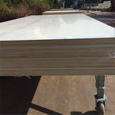 China Water Resistant Fiberglass Plywood Board For Truck Body ... China Fiberglass Xps Sandwich Panel Refrigeration Truck Bodytruck Chevy Body New Custom Gts Design Body_qingdao Daison Composite Materials Coltd Miranda X230 Fiberglass Composite Enclosed Truck Body Ocrv Orange County Rv And Collision Center Shop Gibbon Hot Rod The Images Collection Of With Electrichyd Bucket Bed Only In German Technology Refrigerated Box For Sale Enclosed Raised Roof Service Body Service Bodies 1932 Ford Five Window Project Home Ma Sauber Mfg Co