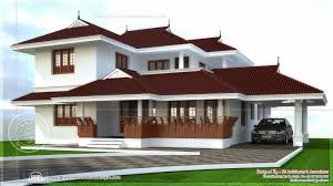 40 Kerala Home Plans With Courtyard, Interior Courtyards - Airm-bg.org Traditional Home Plans Style Designs From New Design Best Ideas Single Storey Kerala Villa In 2000 Sq Ft House Small Youtube 5 Style House 3d Models Designkerala Square Feet And Floor Single Floor Home Design Marvellous Simple 74 Modern August Plan Chic Budget Farishwebcom