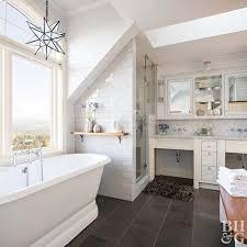45 master bathroom ideas 2021 that will awe you