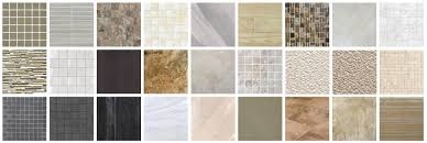 Inspiring Kitchen Floor Tiles Tile Samples Picture Ceramic Flooring
