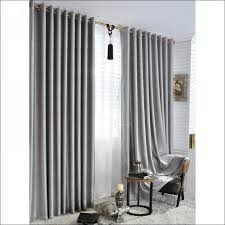 Kmart Eclipse Blackout Curtains by Furniture Marvelous Kmart Curtains Kitchen Blackout Curtain Rods