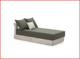 acheter un canapé canapé lit prix 96074 acheter canapé lit superbe canape
