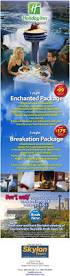 Skylon Tower Revolving Dining Room Reservations by Enchanted Package U2013 Niagara Falls Blog