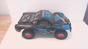 Tecesy GT Fighter 1/12th Hobby Grade RC Truck Review - YouTube Best Rc Car In India Hobby Grade Hindi Review Youtube Gp Toys Hobby Luctan S912 All Terrain 33mph 112 Scale Off R Best Truck For 2018 Roundup Torment Rtr Rcdadcom Exceed Microx 128 Micro Short Course Ready To Run Extreme Xgx3 Road Buggy Toys Sales And Services First Hobby Grade Rc Truck Helion Conquest Sc10 Xb I Call It The Redcat Racing Volcano 118 Monster Red With V2 Volcano18v2 128th 24ghz Remote Control Hosim Grade Proportional Radio Controlled 2wd Cheapest Rc Truckhobby Dump