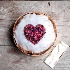 kuchentratsch dein lieblingskuchen mit liebe gebacken