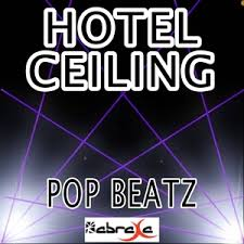 Hotel Ceiling Rixton Meaning by Rixton Hotel Ceiling Video Meaning 36 Images Rixton Hotel