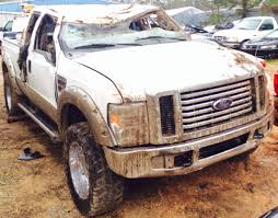 Salvage Ford Trucks - Best Image Truck Kusaboshi.Com Texas Salvage And Surplus Buyers About Us Tow Trucks Wrecked For Sale Certified Experienced Heavy Truck Trailer Repair Services In Calgary Lvo Kens Equipment Real Steel Crashes Auto Auction Were Always Buying Running Or Pickup For Nj Arstic N Magazine 7314790160 Tampa