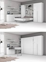 astuces pour aménager un petit studio astuces bricolage amenager studio 100 images amenager un studio fonctionnel 6