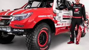 Honda Ridgeline Baja Race Truck Concept - YouTube 2018 New Honda Ridgeline Rtl 2wd At North Serving Fresno 2017 First Drive Review Car And Driver Black Alinum 65 Ladder Rack Discount Ramps Sport Awd Penske Auto Sales California Truck Commercial The Power Of Youtube Saying Goodbye To The Roadshow In Pensacola Fl 2007 Leer 100xq Topperking 2019 Rtle Truck Crew Cab Short Bed For Sale Rtlt Escondido 78568 Tristate Interview Can Impress A 30year Owner