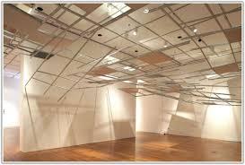 Cheap Drop Ceiling Tiles 2x4 by Drop Ceiling Tiles 2x2 Tiles Home Decorating Ideas Vr2rkr1apz