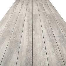White Oak Laminate Floor Bliss Art Super Matt By Flooring