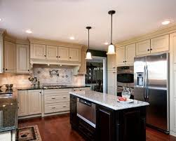 White Kitchen Design Ideas 2014 by Kitchen Kitchen Designs 2014 3d Kitchen Designs Pembuatan
