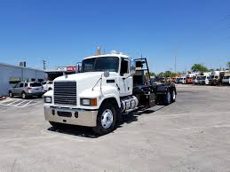 2008 Mack Roll-off Truck - RDK Truck Sales Formwmdrivers Most Teresting Flickr Photos Picssr First Gear Rdk Rear Load Trash Truck A Photo On Flickriver Crane Max 30t35m 300 Takraf Echmatcz 2018 Freightliner 114sd Rolloff Truck Sales 2008 Peterbilt Loader Garbage Youtube Why Buy Used Roll Off For Sale Volvo Vhd New Roll Hoist Features Service Inc Rdktrucksalesse Pinterest Kenworth S0216004 Competitors Revenue And Employees Owler Company Profile
