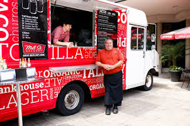 Toronto Life | 775,124 Torontonians Can't Be Wrong. Study Finds Food Trucks Sell Safer Than Restaurants Time Toronto Moves To Loosen Restrictions On Food Trucks The Globe And Mail Truck Threatens Shutter Game Of Thrones Dinner Eater Twitter Catch Sushitto On The Road At 25 Alb Softy Roaming Hunger Kal Mooy 8 New Appetizing Eateriesonwheels Taste Test Truckn Best New In 2013 For Yogurtys Pinterest Fest Shows Canjew Attitude Forward Inhabitat Green Design Innovation Architecture