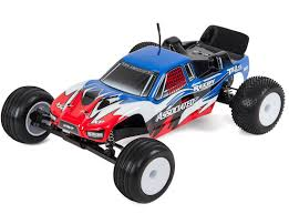 Team Associated RC10 T4.3 Brushless RTR 1/10 Stadium Truck W/2.4GHz ... Stadium Truck Wikipedia Tlr 22t 40 Race Kit 110 2wd Truck Tlr03015 Nexus City Slickers A Super Dissected Dirtcomp Magazine 2017 Mazda B2000 Rumbul With Driver Mike Whiddett At Racing Speed Energy Series St Louis Missouri Project Complete Prtechnology Introducing Trucks Sst What The Checkered Flag Hpi Bullet St 30 Rtr Scale 4wd Nitro Hpi110660 Rustler Vxl Brushless Tra370764 Team Losi 4 Rear Rc Newb 2 Hlights Youtube