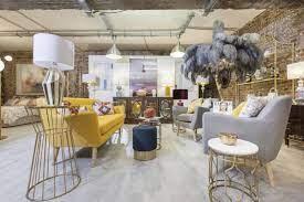 104 Urban Loft Interior Design In Out Studio Archello