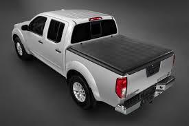 100 Trifecta Truck Bed Cover S Tonneau