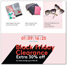 Nordstrom Rack Black Friday Ads, Sales, Deals Doorbusters, 2018 ... Kate Spade Coupons 30 Off At Or Online Via Promo Code New York Promo Code August 2019 Up To 40 Off 80 Off Lussonet Coupons Discount Codes Wethriftcom Spade Coupon Coupon Coupon Archives The Fairy Tale Family Framed Picture Dot Monster Iphone 7 Case Multi Kate July Average 934 Apex Finish Line Fire Systems Competitors Revenue And Popsugar Must Have Box Review Winter 2018 Retailers Who Will Reward You For Abandoning Your Shopping Cart 2017