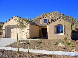 Arizona Tile Prescott Valley by Homes For Rent In Prescott Valley Az