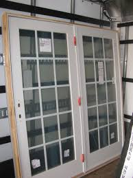 Anderson Outswing French Patio Doors by Andersen Patio Doors 400 Series Examples Ideas U0026 Pictures