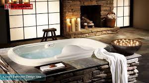 30 Luxury Bathroom Home Design Ideas 2015 - YouTube Ultra Luxury Bathroom Inspiration Outstanding Top 10 Black Design Ideas Bathroom Design Devon Cornwall South West Mesa Az In A Limited Space Home Look For Less Luxurious On Budget 40 Stunning Bathrooms With Incredible Views Best Designs 30 Home 2015 Youtube Toilets Fancy Contemporary Common Features Of